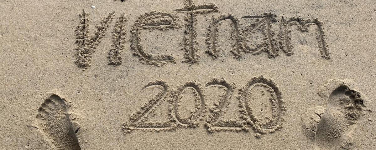 Vietnam 2020